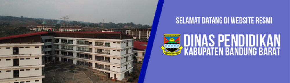 Dinas Pendidikan Kabupaten Bandung Barat